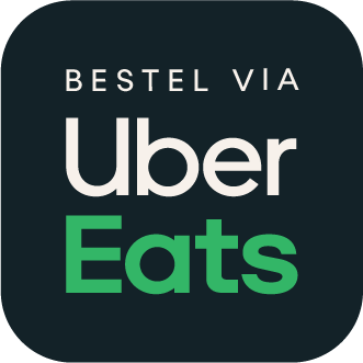 UberEats_Badge_Vertical_330x330