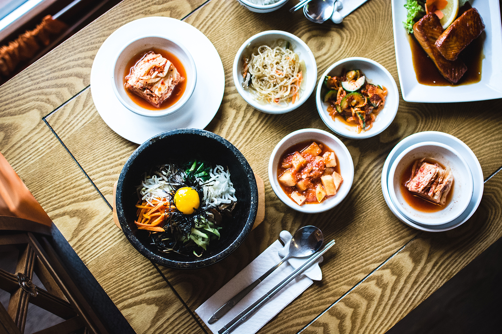 migag-korean-food